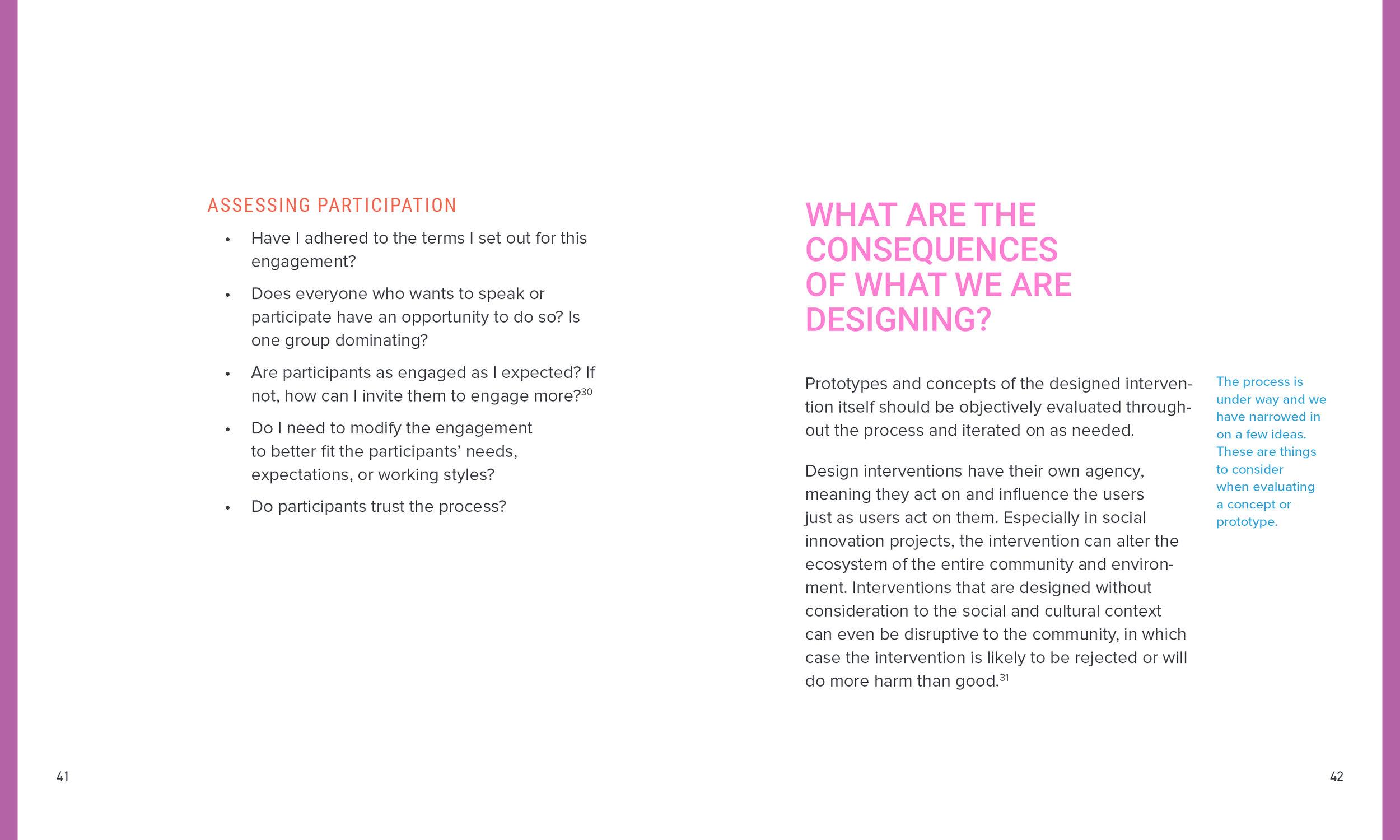 Participation24.jpg