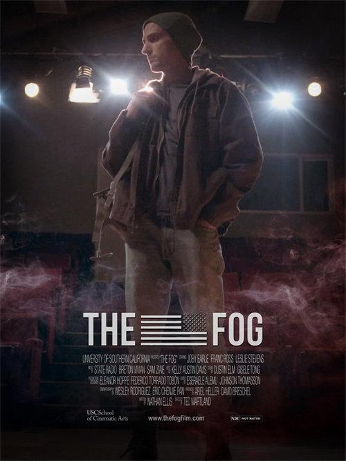 The+Fog+Poster.jpg