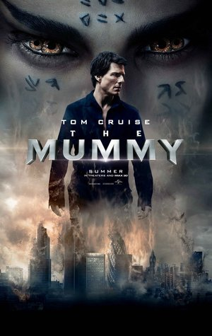 The+Mummy.jpg