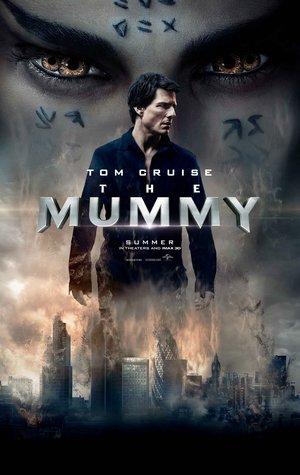 The+Mummy.jpg