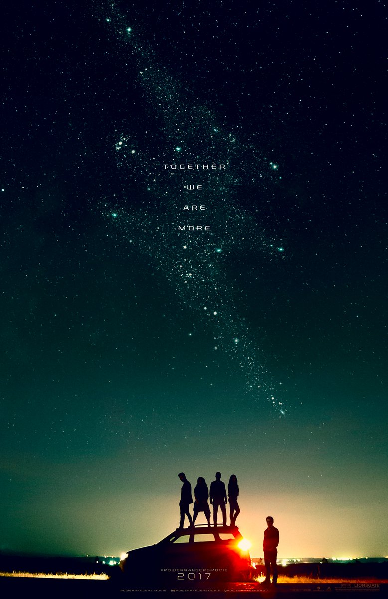 power-rangers-movie-poster.jpg