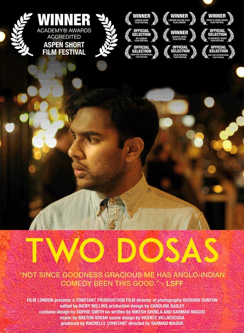 Two Dosas.jpg