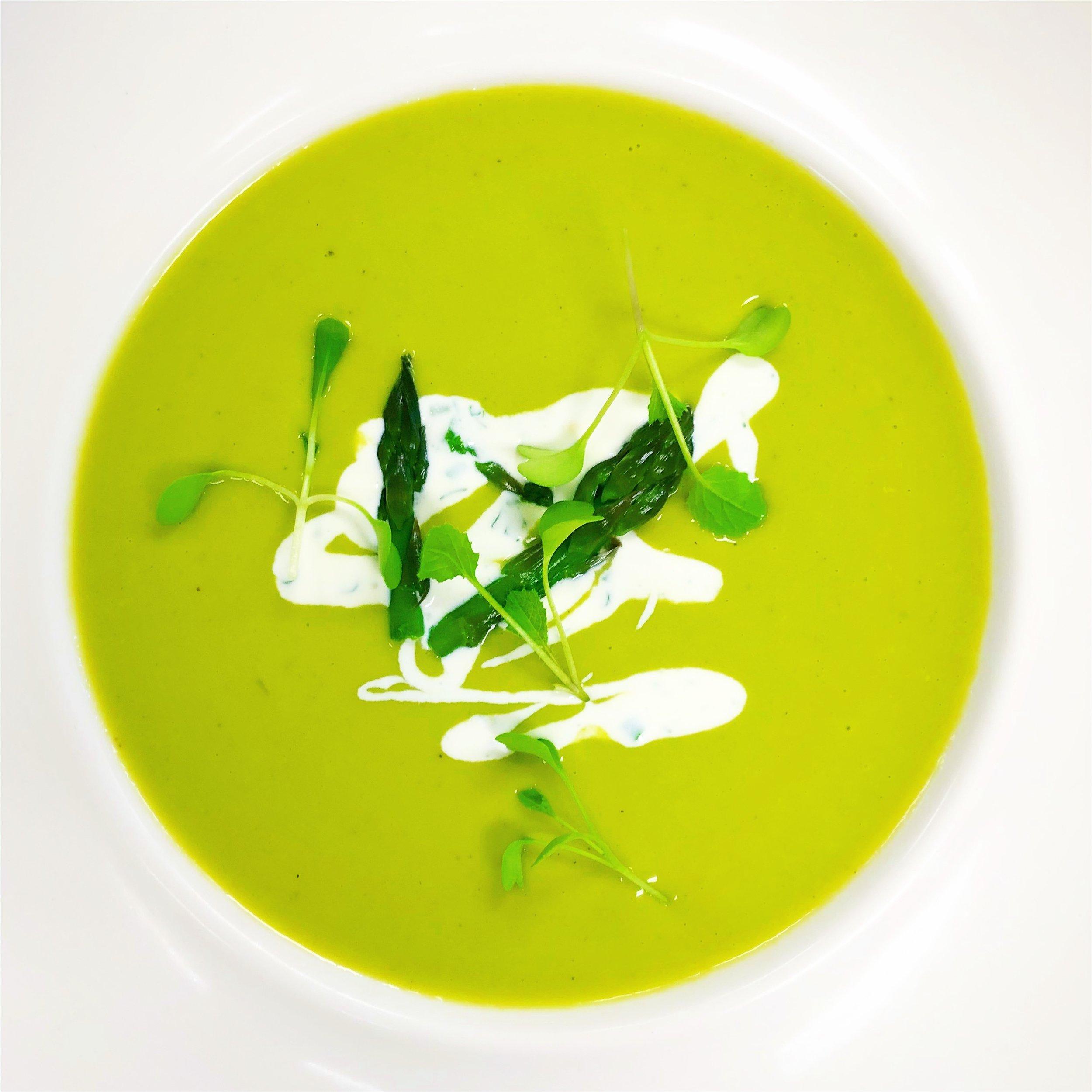 asparagus veloute.jpeg