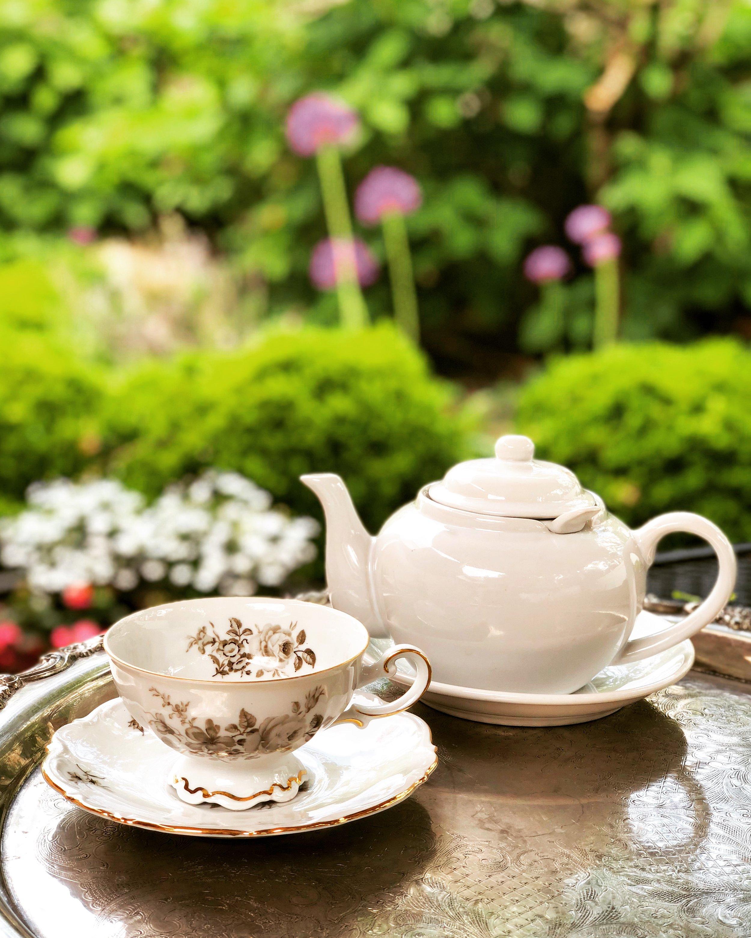 Tea outside.jpeg