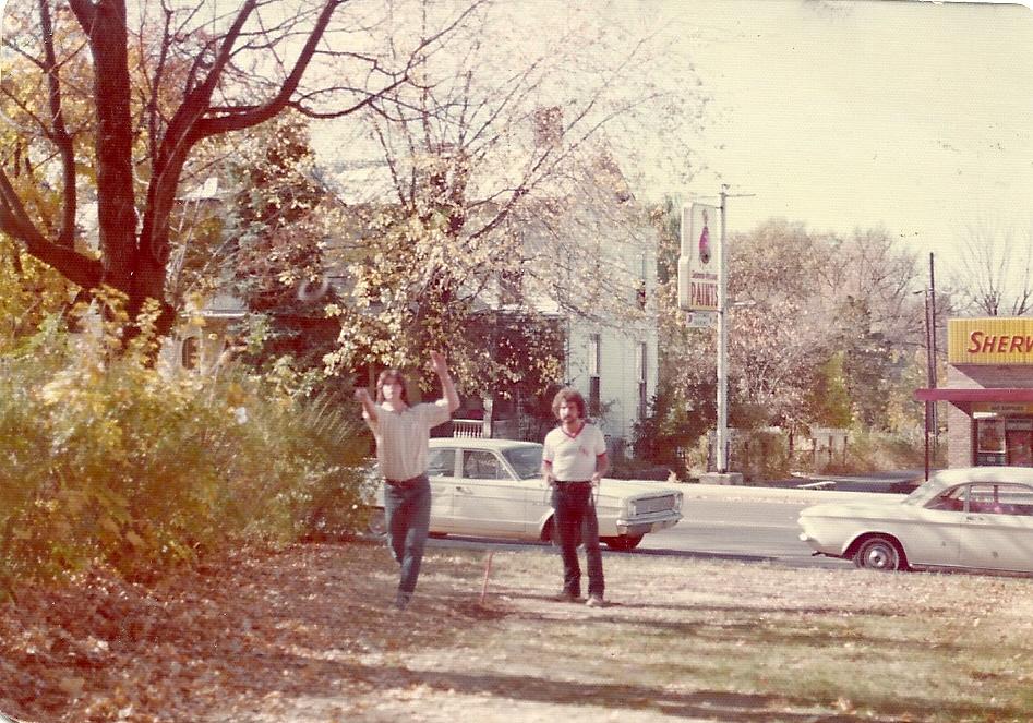 1974 - 412 S. Main Street.jpg