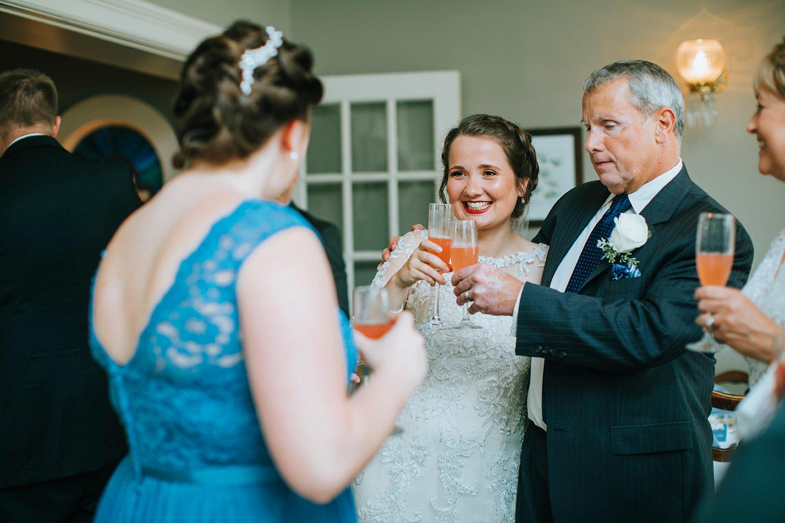 Austin + Marianne Wedding_0800.jpg