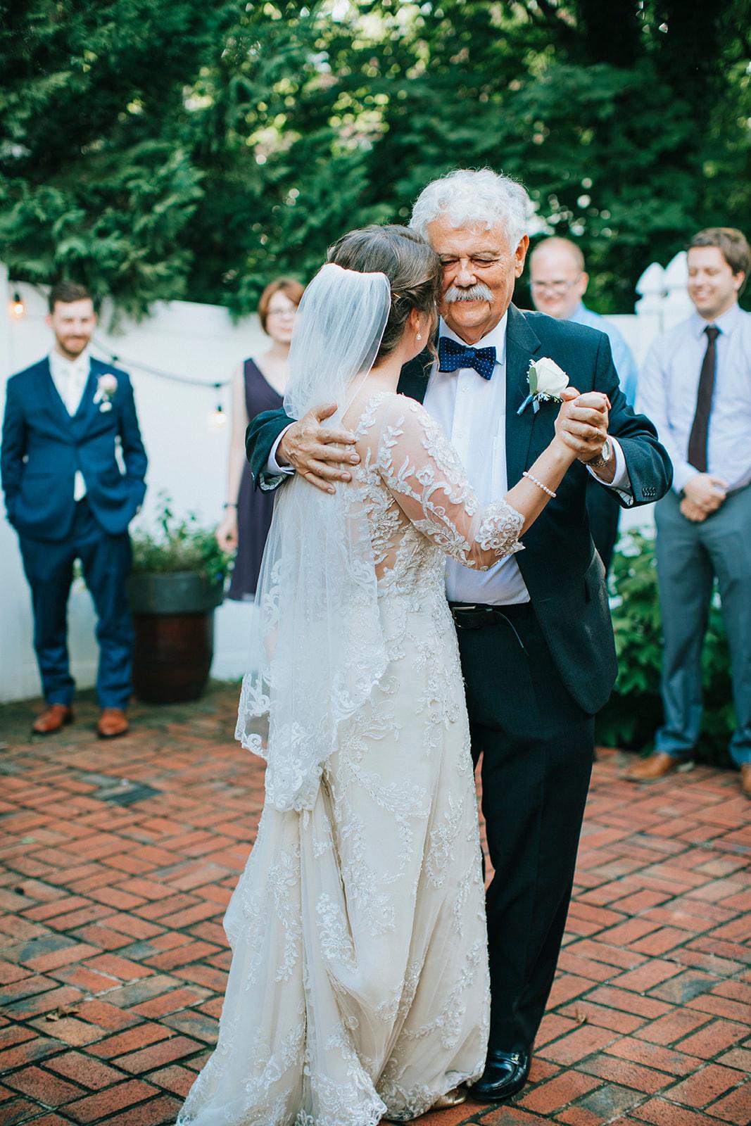Austin + Marianne Wedding_0871.jpg