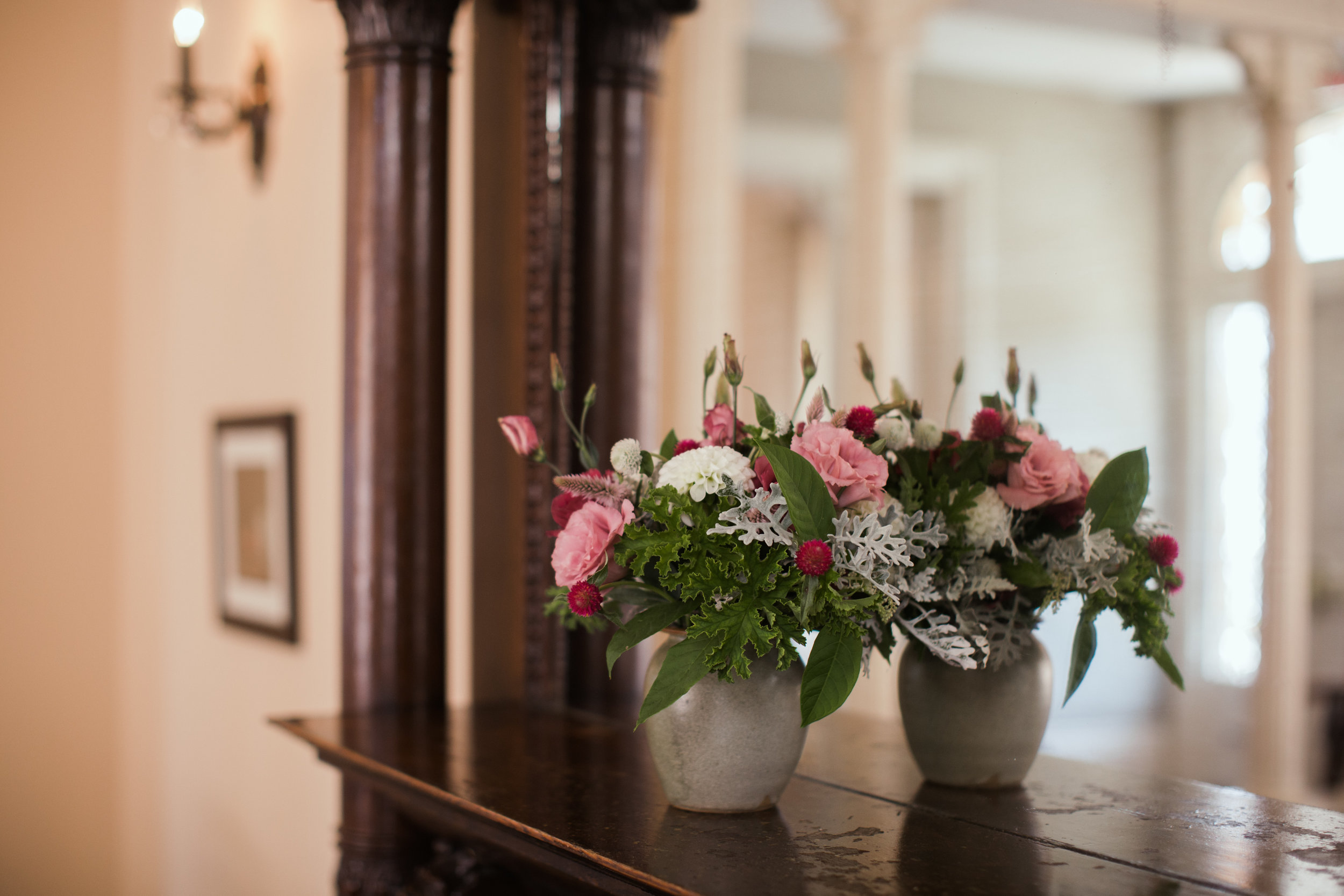 "The Joshua Wilton House - A beautiful blog post by tango449eats""You know you are in for a treat when dining in a beautifully restored Victorian home. We arrived a early and waited for our table in the comfortable bar. The dining rooms are elegant and spacious. …"""