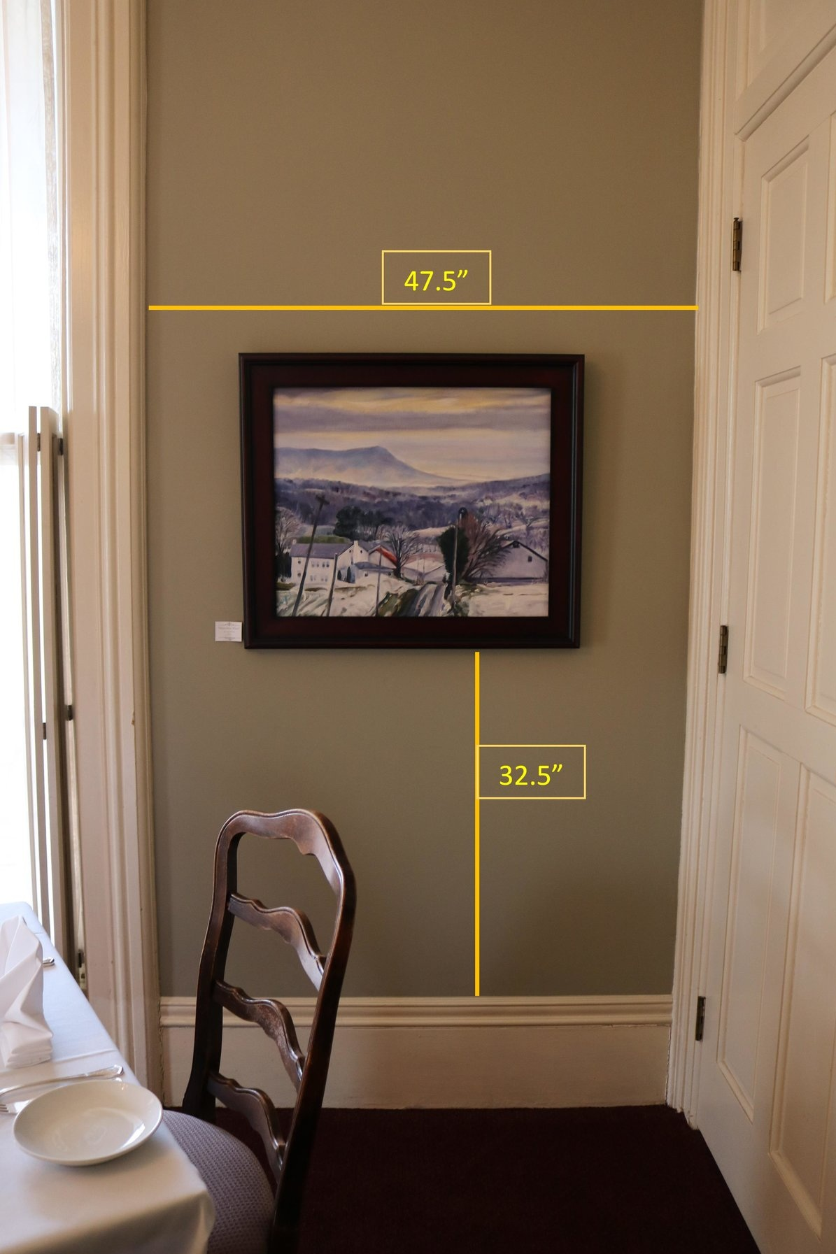 room 1.1.jpg