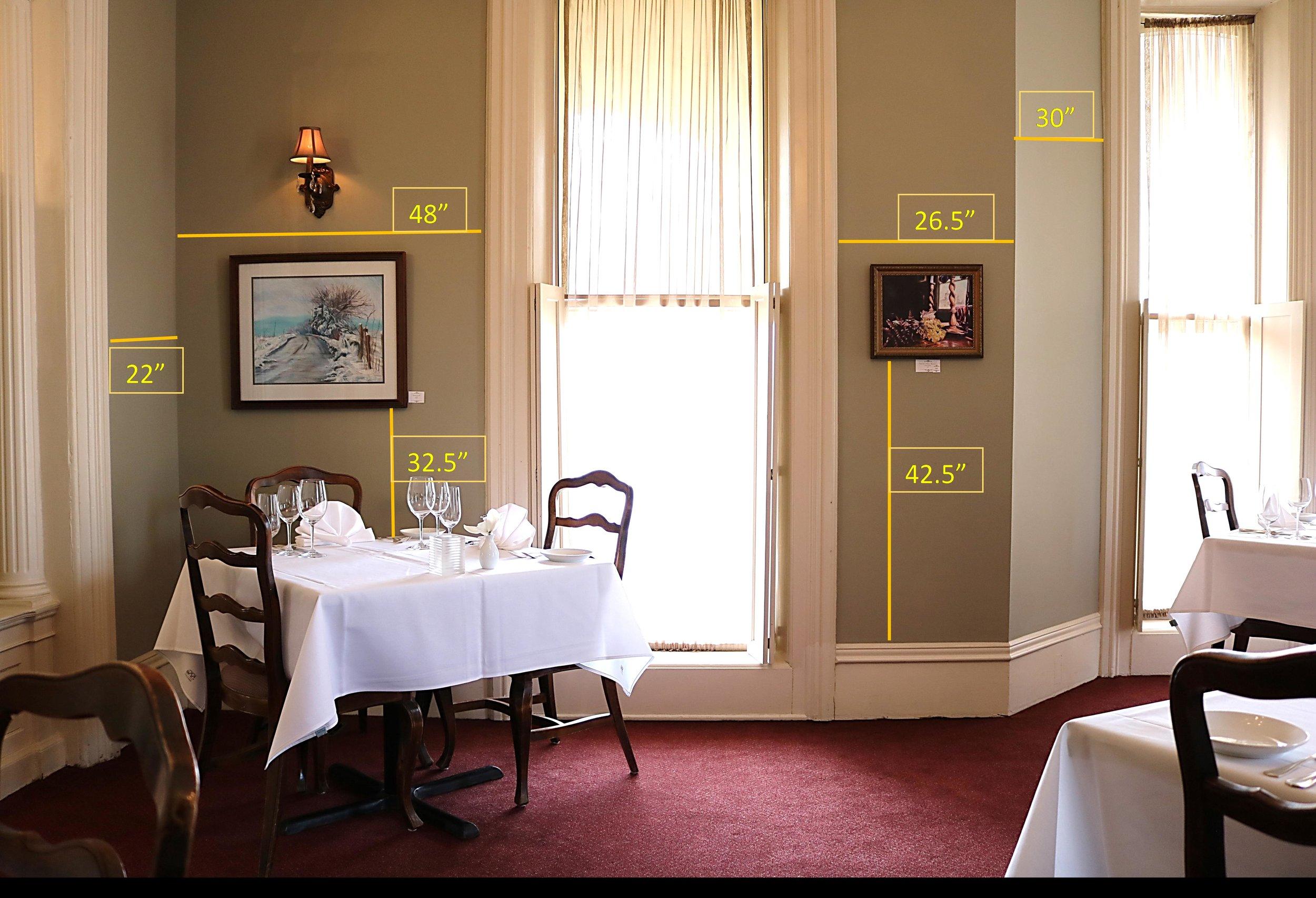 Room 1.2.jpg
