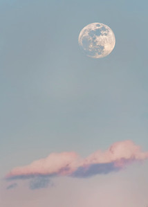 moonrise january-S.jpg