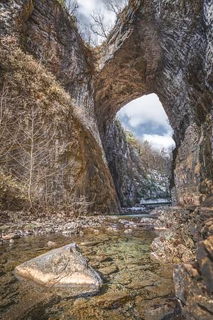 natural bridge 2-M.jpg