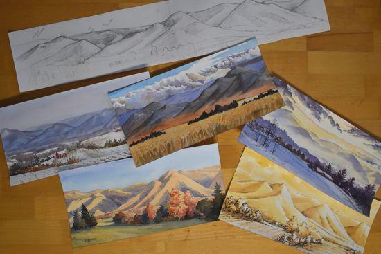 pile_o_mountains.jpg