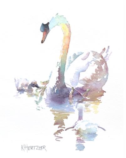 swanfamily_khertzler.jpg