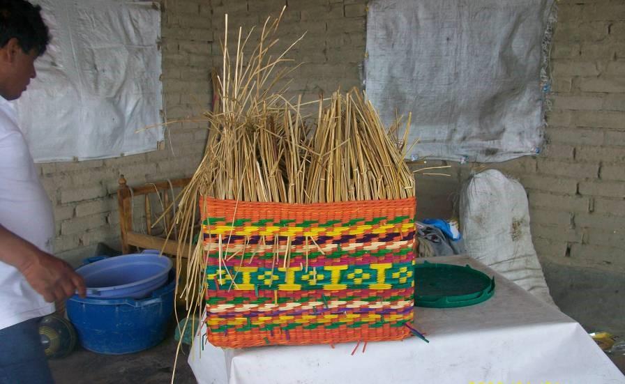 basket being made.jpg