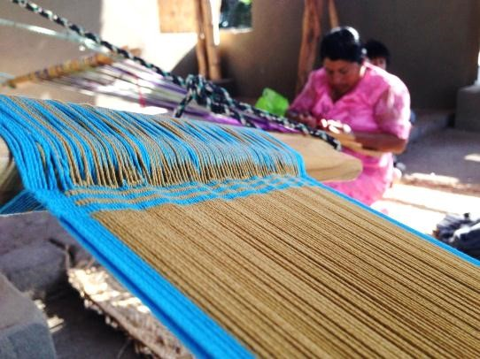 close up of weaving.jpg
