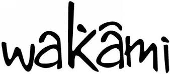 wakami.jpg