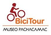 BiciTour Logo.jpg