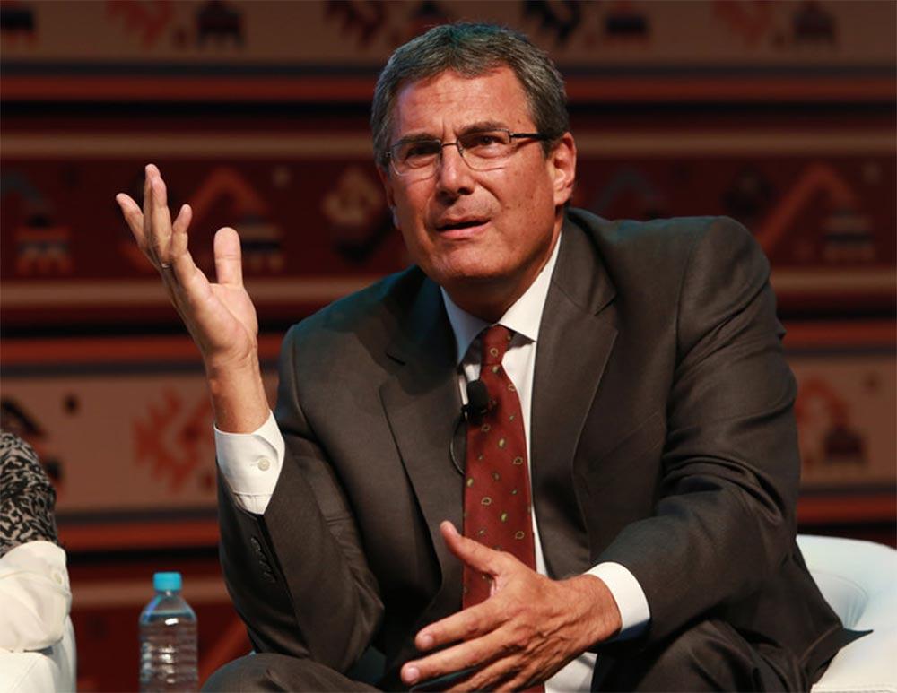 In Memory of Sustainable Preservation Initiative's Board member Carlos Arrarte