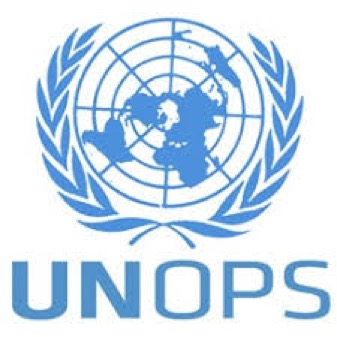UNOPS and Sustainable Preservation Initiative to collaborate!  UNOPS helps its partners provide peace and security, humanitarian and development solutions. Explore how UNOPS contributes to a more sustainable world.