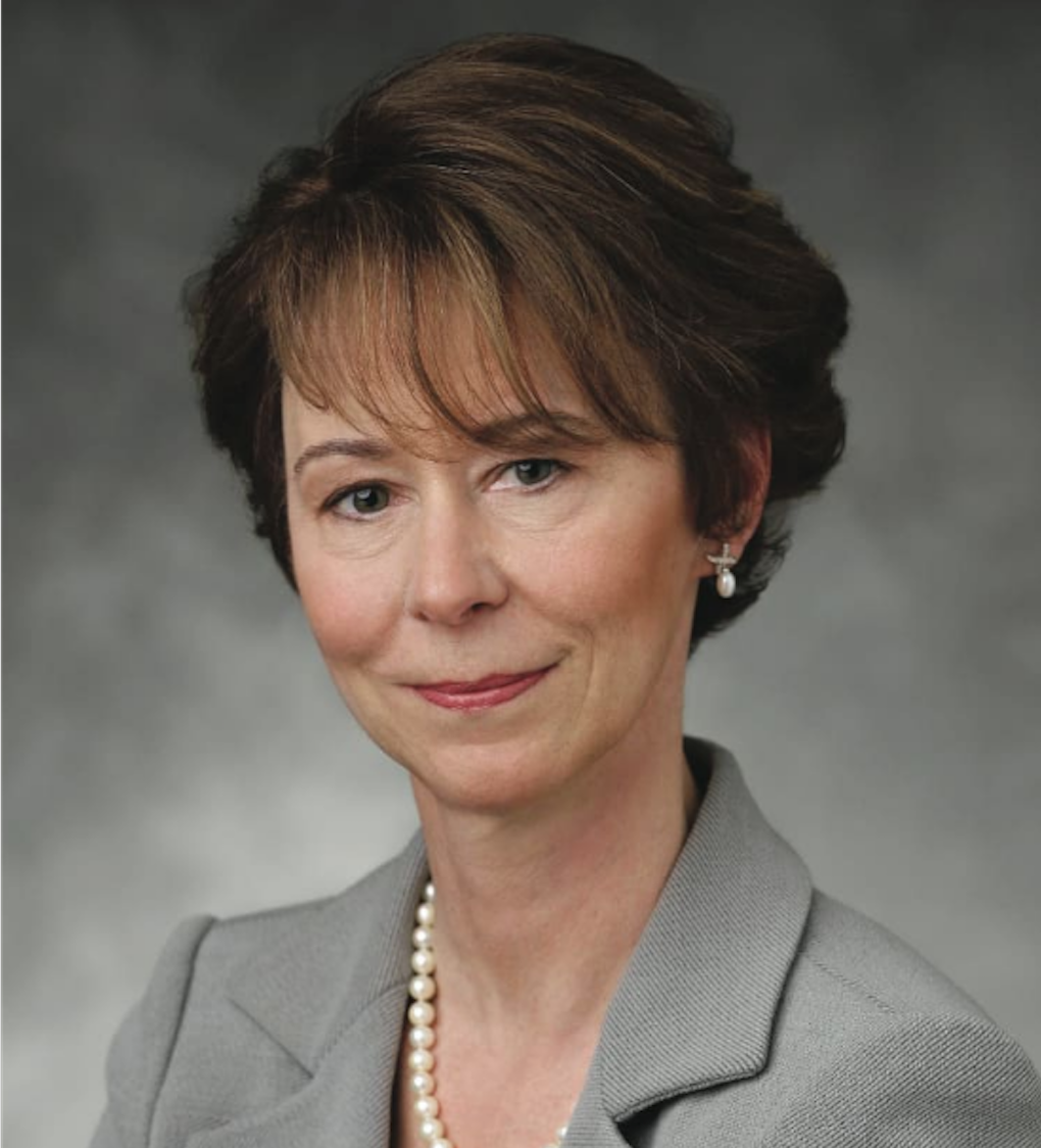With you, we will build more futures and save more pasts... maximizing our impact!  This global expansion will be headed up by the latest addition to SPI: Maureen Miskovic, former chief risk officer of UBS and State Street, and Chairman of the Eurasia Group among other accomplishments. An amazing woman building futures for other amazing women around the world! Welcome Maureen to the Sustainable Preservation Initiative Team!