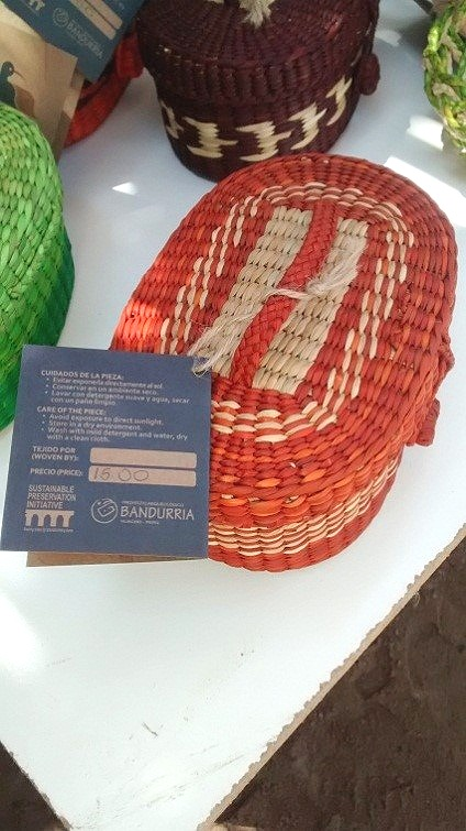 closed basket with logo.jpg