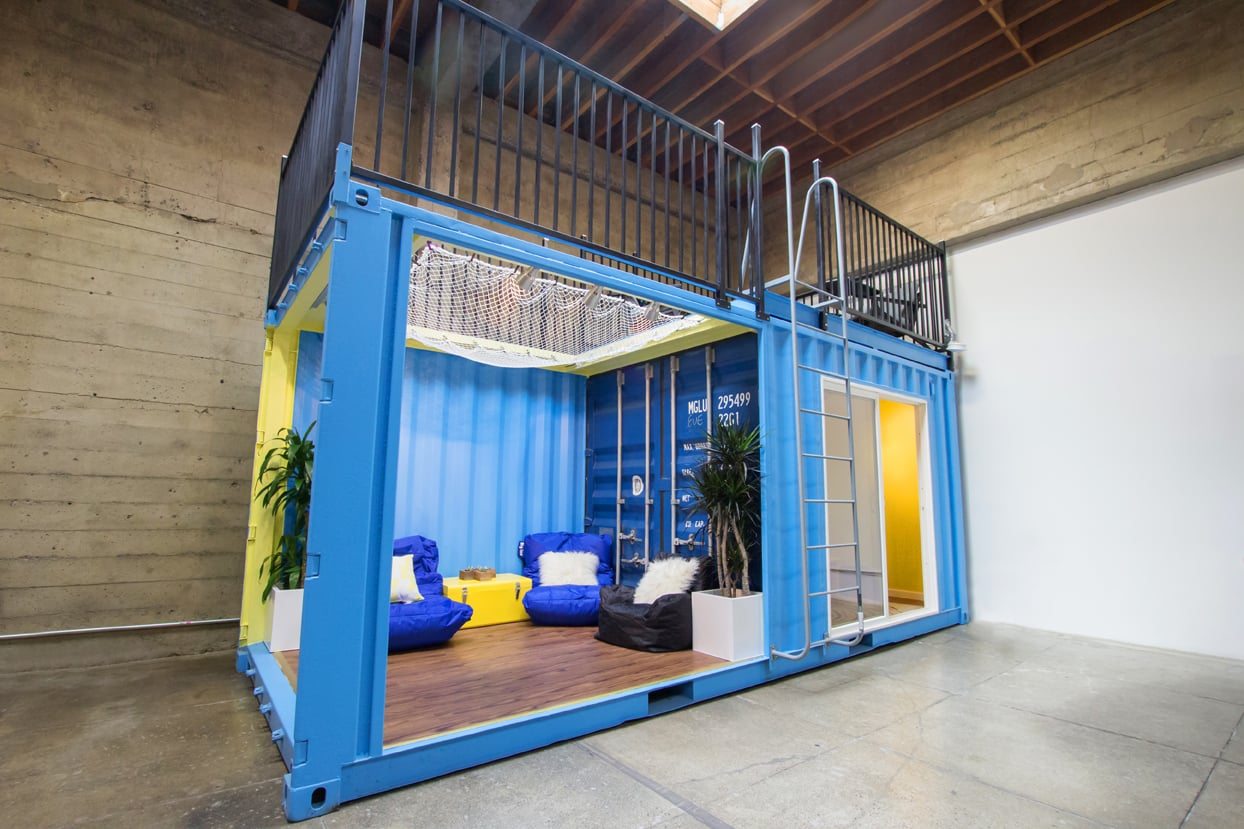 Remind Office by F2Design