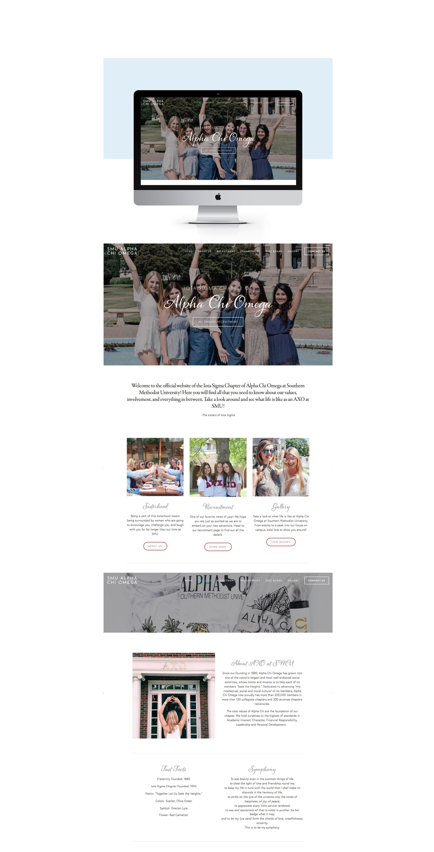 sorority_website