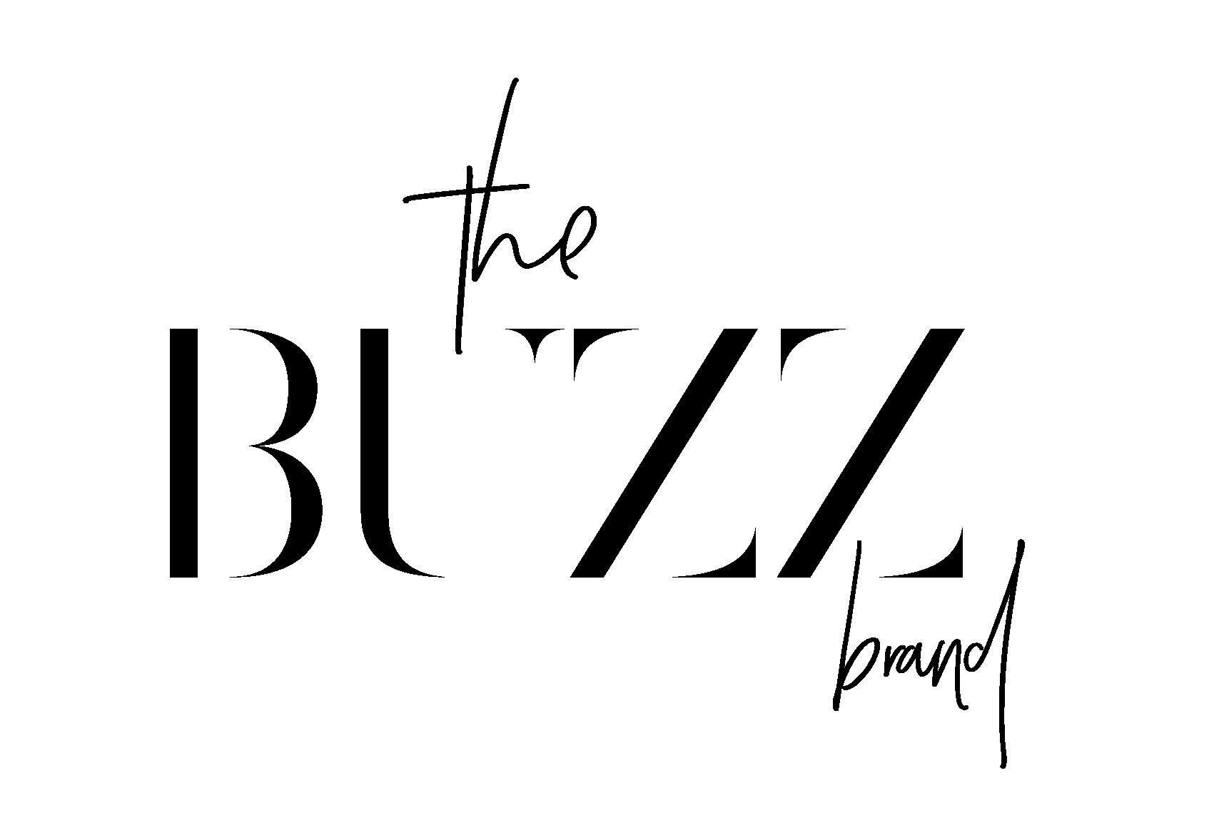buzzlogo2017-01.png