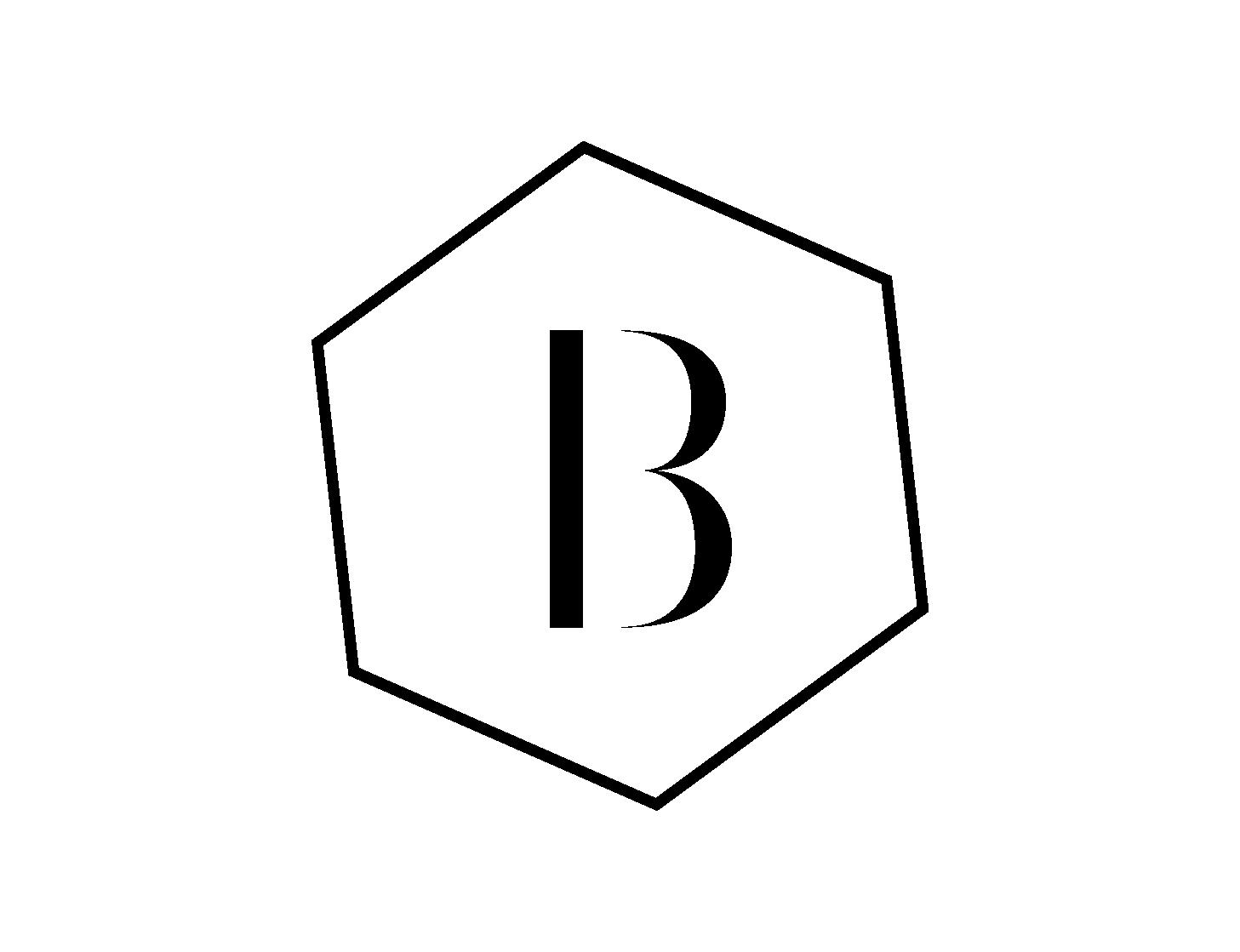 buzzicon-03.png