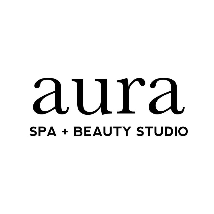 aura_logo_buzz-06.png