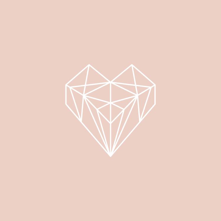 aura_logo_icon_buzz-04.png