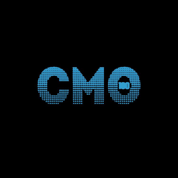 CMO100_logo_final_transparent-03.png