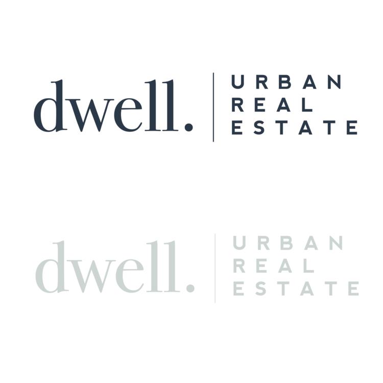 dwell_logo_variation2-05.png
