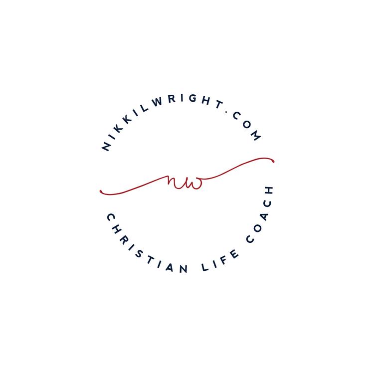 logos_thebuzzbrand-05.png