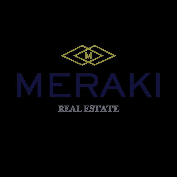 meraki_logo-01.png