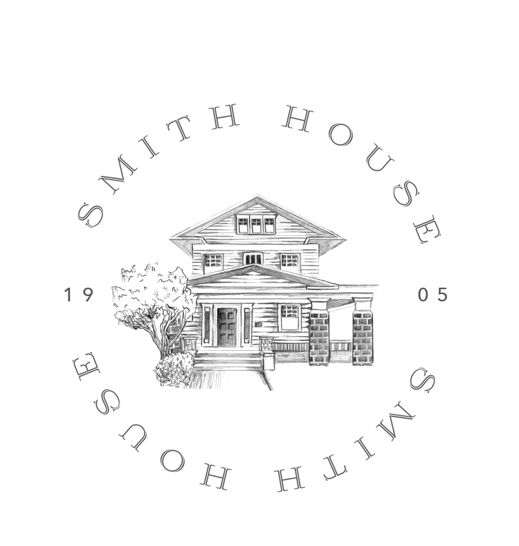 smith_house_branding_final-03.png