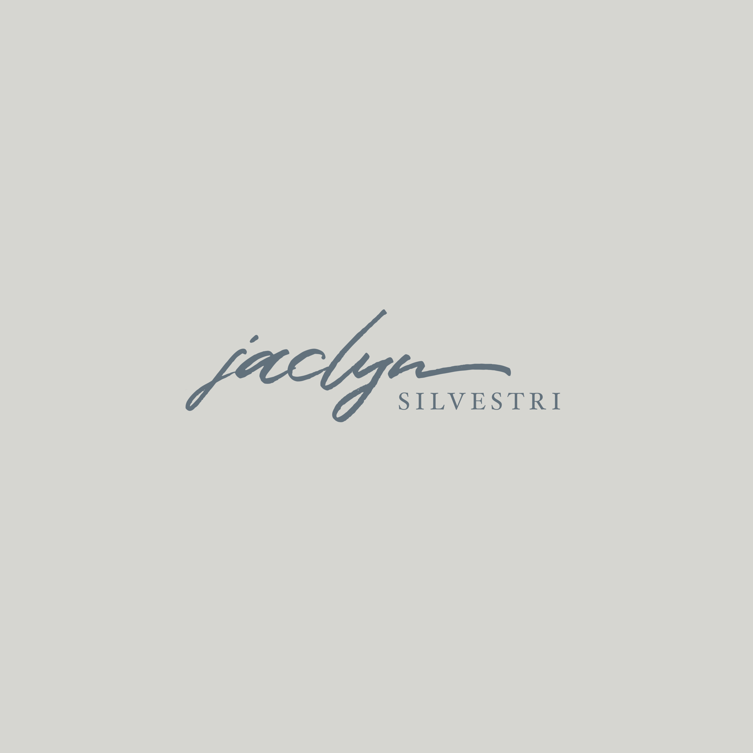 JACLYN_SILVESTRI_LOGO_SUITE-06.png