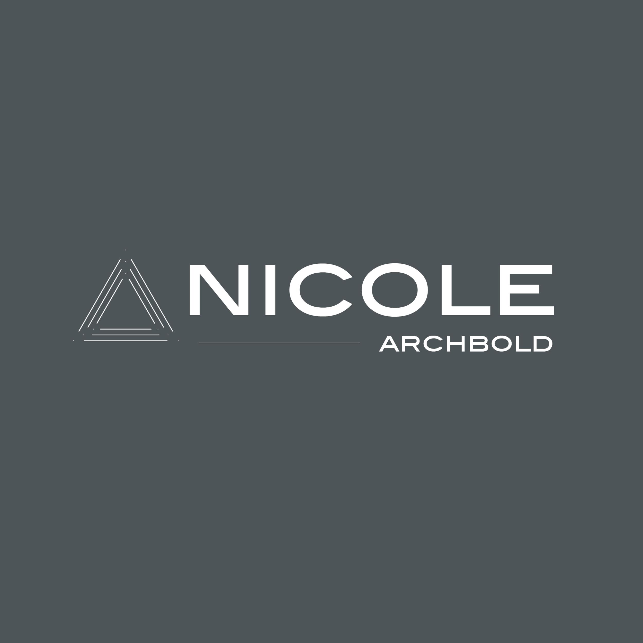 nicole_archbold_logo-01.png