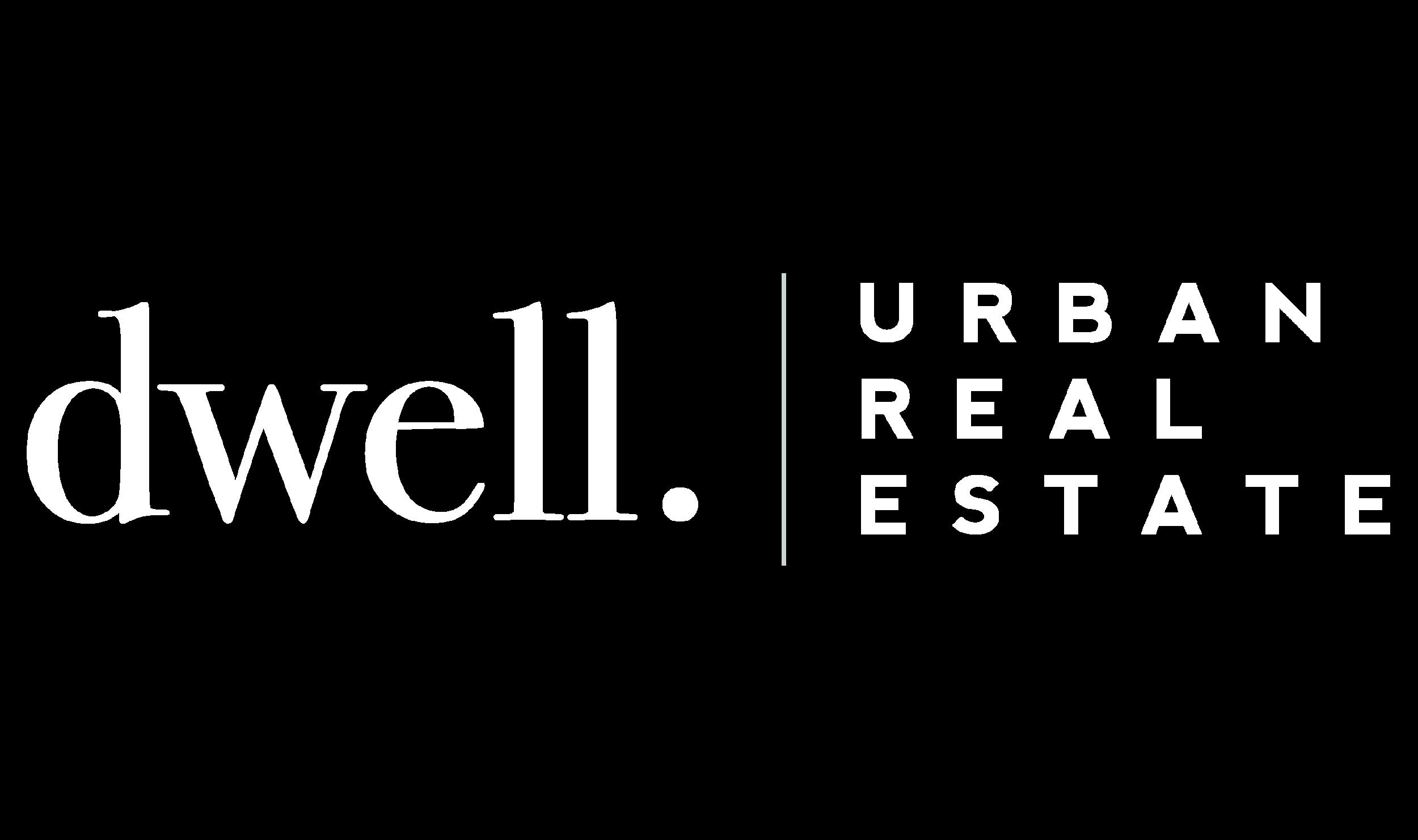 realestate logo_dwell-05.png