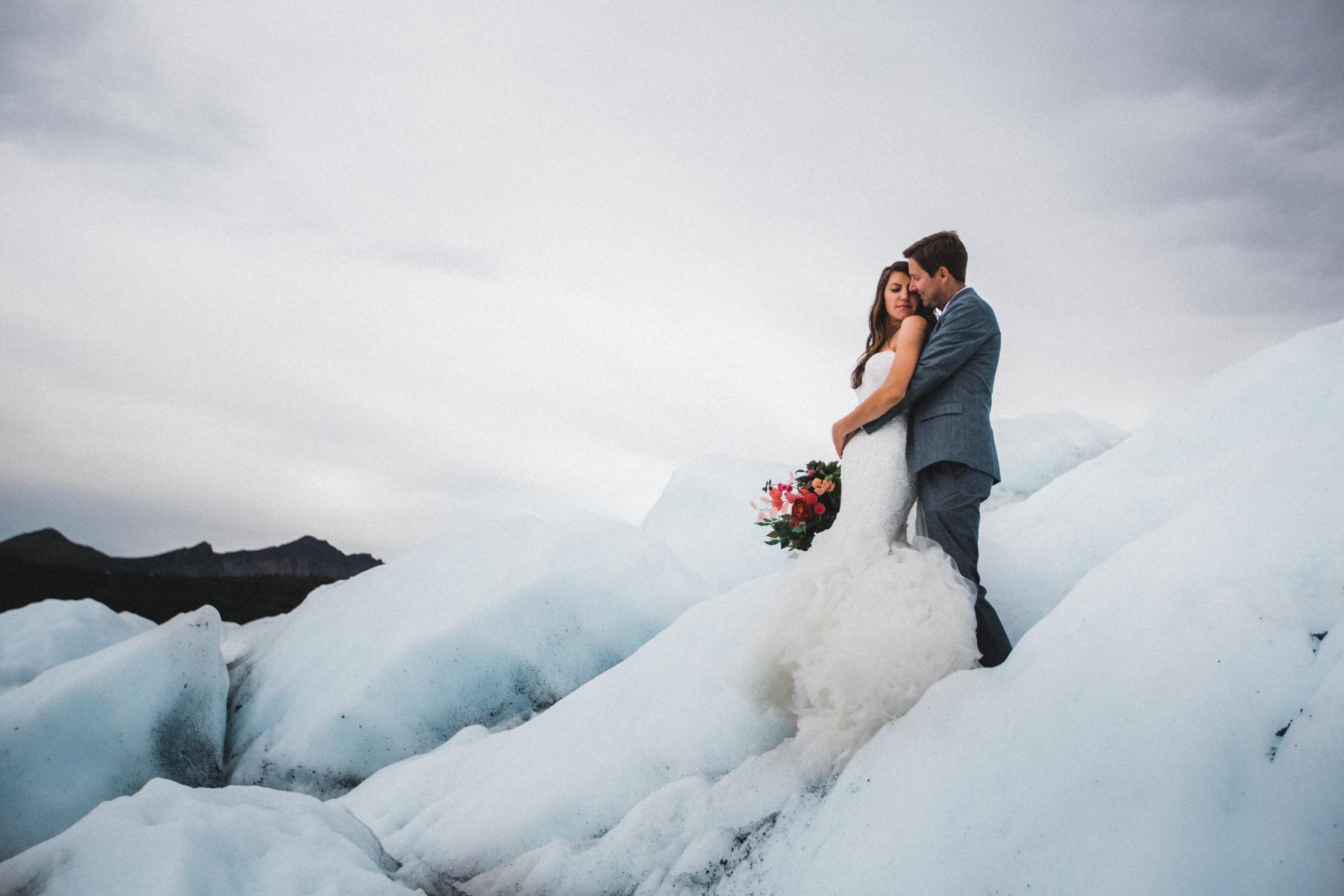 Alaska-113.jpg
