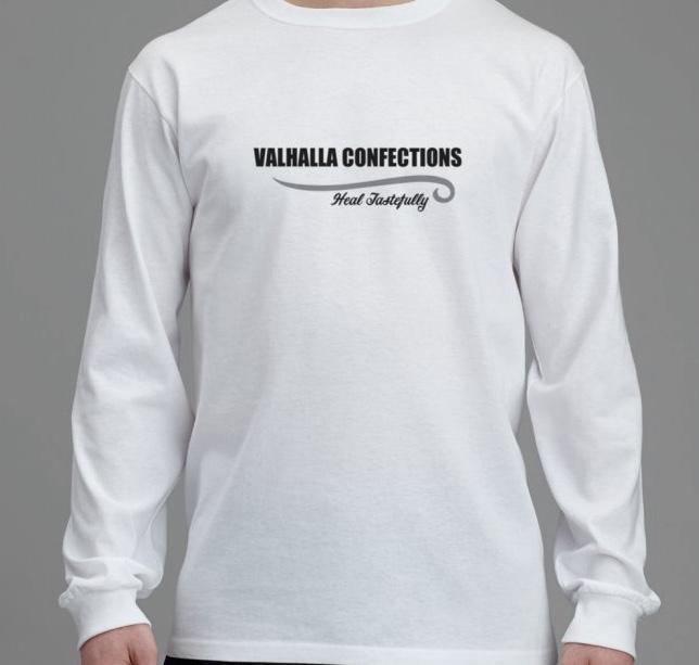 Tshirt Vco V1.jpeg