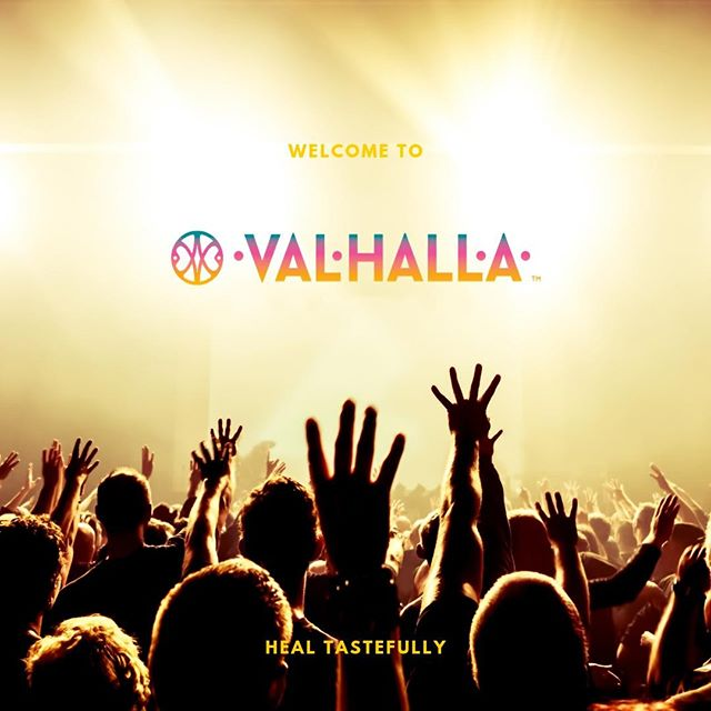 Heading out tonight? Let Valhalla be your wingman. ————————————— #ValhallaConfections #DanceTheNightAway Keep out of reach of children. For use only by adults 21 years of age and older.
