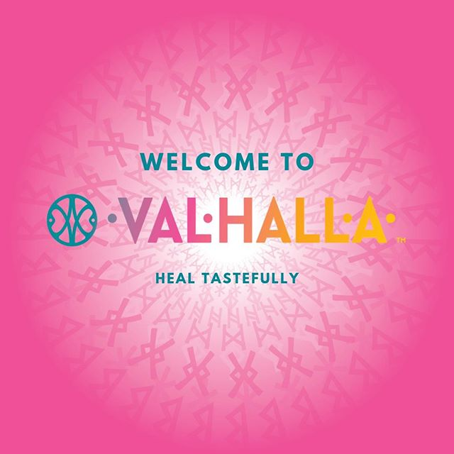 What's your favorite flavor of gummies? Comment below! ⬇️ ⬇️ ⬇️ ————————————— #ValhallaConfections #ValhallaGummies  Keep out of reach of children. For use only by adults 21 years of age and older.