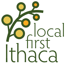 local-first-thaca.png