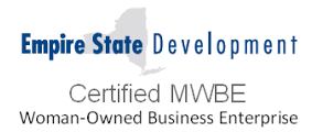 empire-state-development-mwbe.png