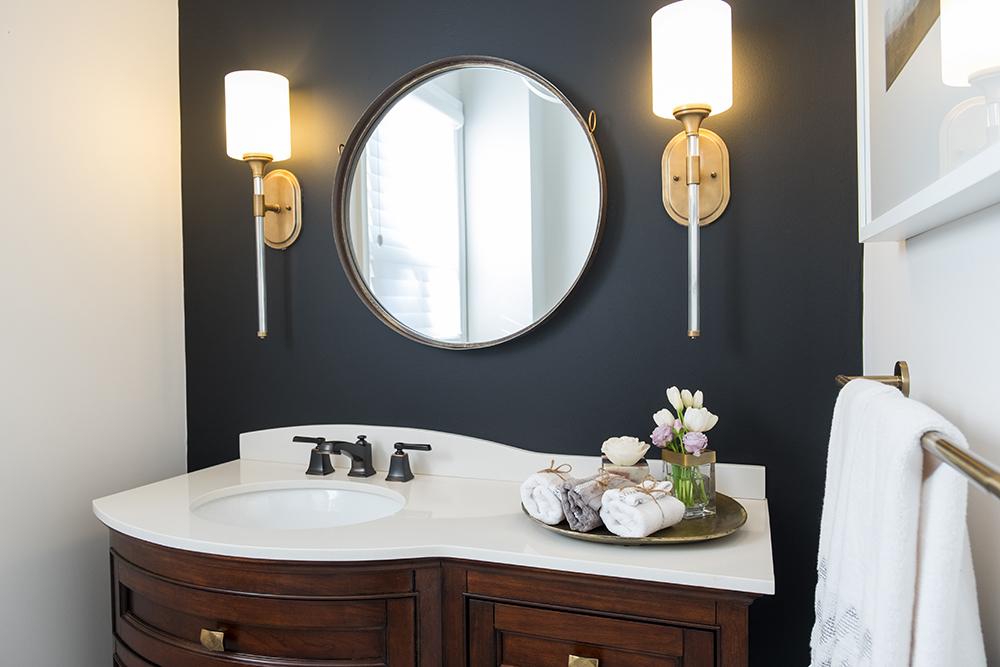 411_Bathroom_Accessories.jpg