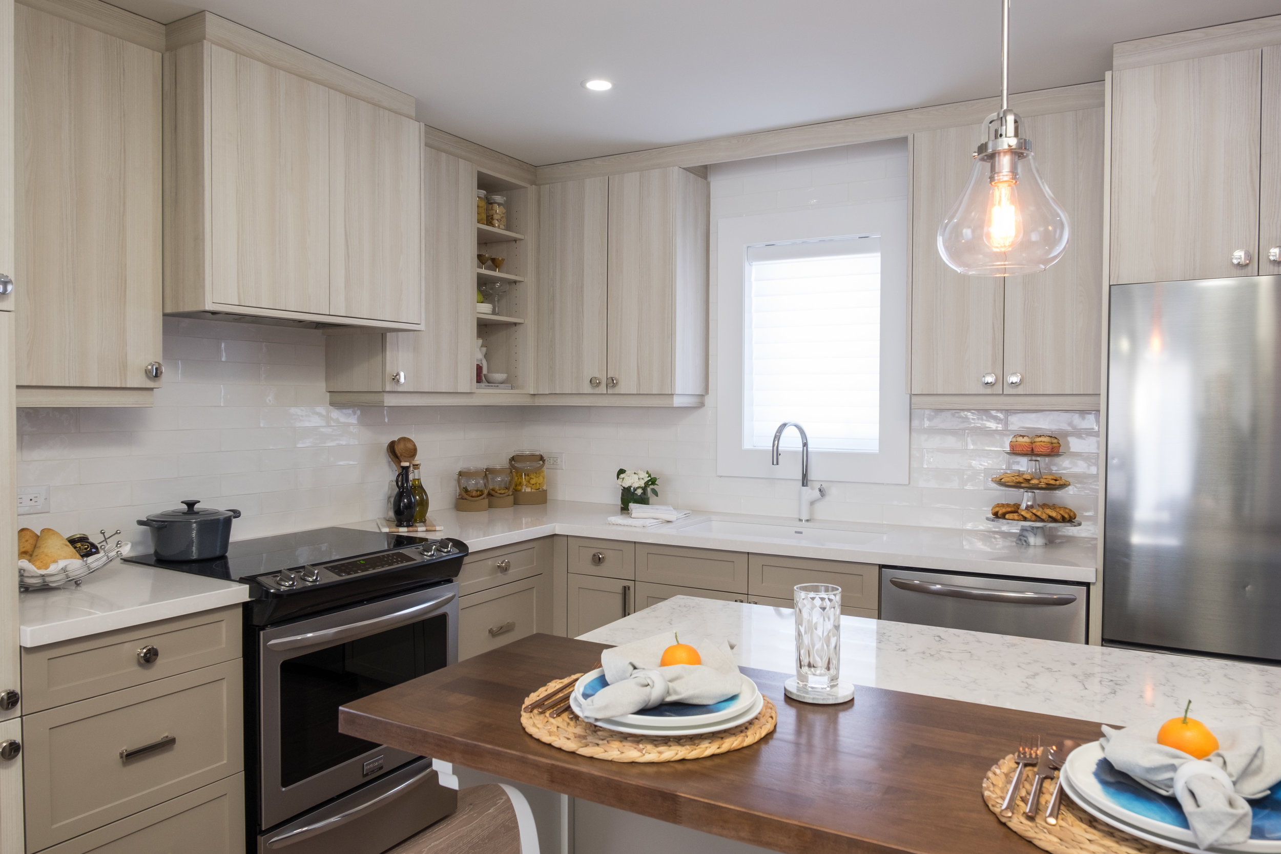 413_Kitchen_Cabinetry.jpg