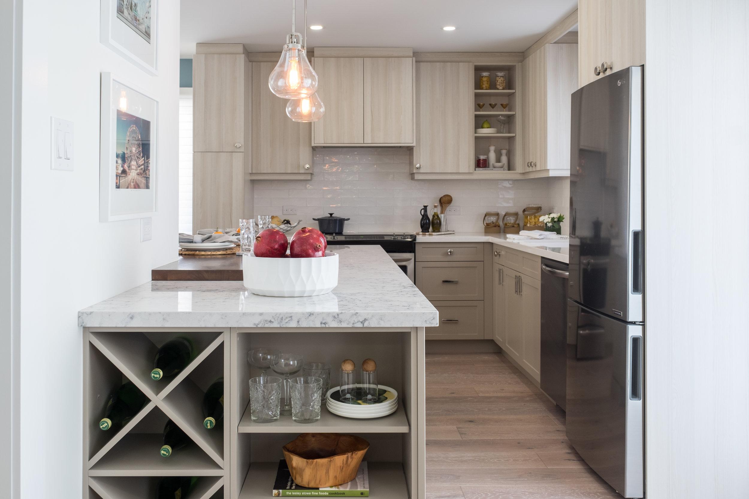 413_Kitchen_Wide02.jpg