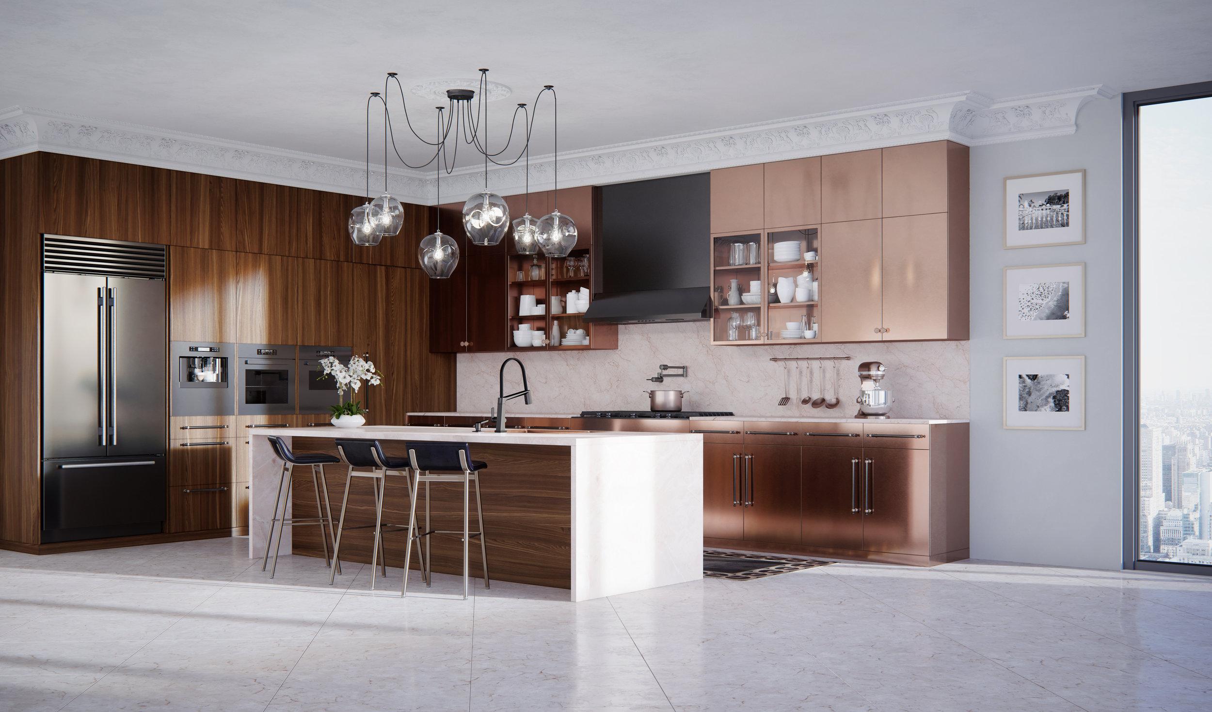 Delta Faucets Pivotal Kitchen_finish_R1.jpg